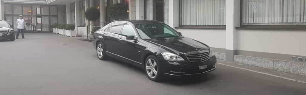 traserbas private airport transfer \u0026 taxi car service zurich Limo 12 Personen.htm #16