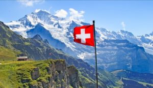 12 Must Visit Cities in Switzerland