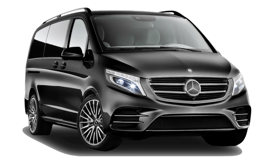 Traserbas Private Transfer from Zurich airport to Verbier-Bagnes