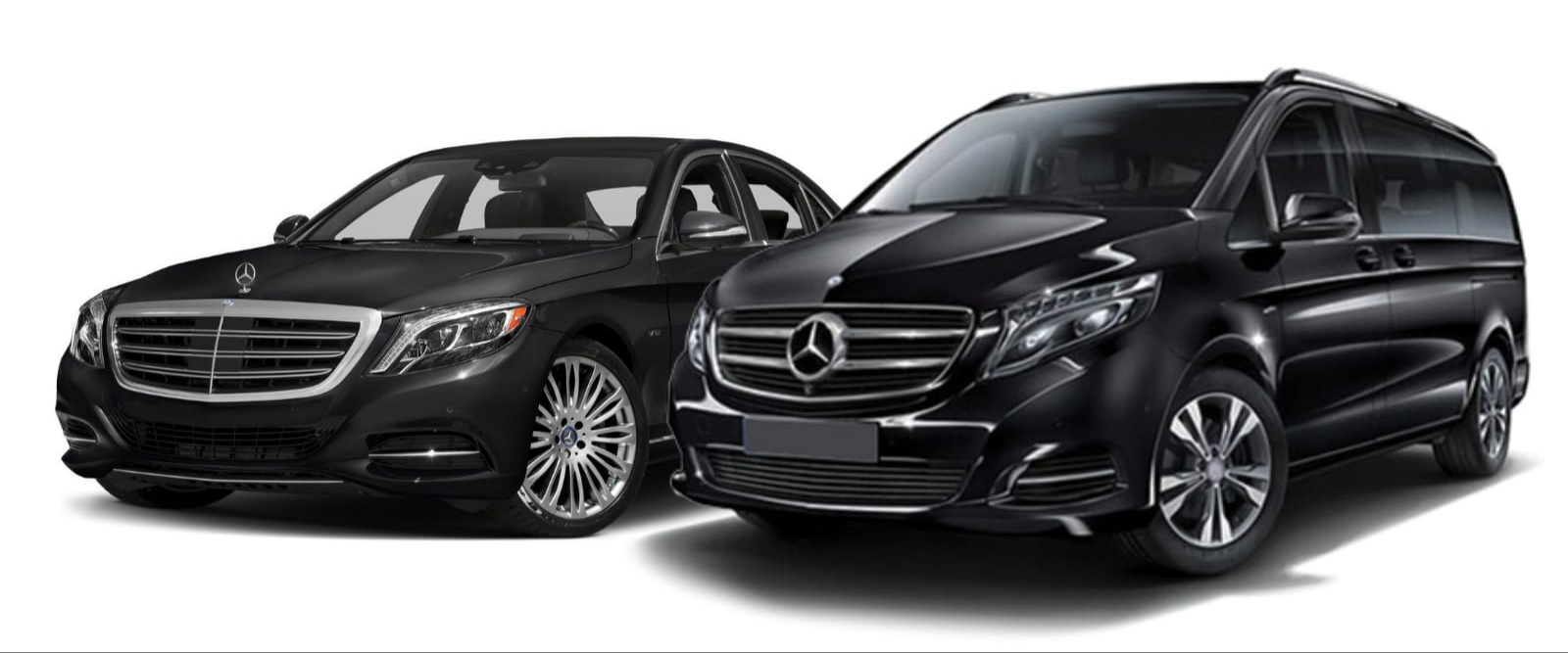 traserbas cars and vans for zurich airport transfers
