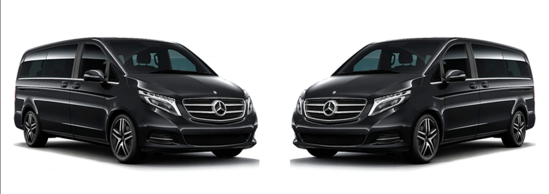 traserbas cars and vans for basel airport transfer services