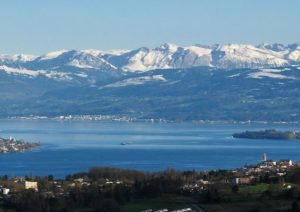 Read more about the article Things to do in Zurich, 8 Recommendations